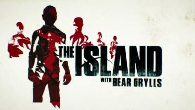 the-island-with-bear-grylls